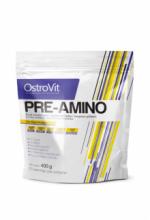 pre-amino