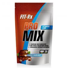 pro-mix-fit-rx-900g