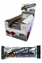 promeal-protein-crunch-60