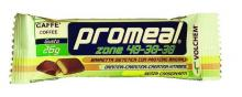 promeal-zone-40-30-30-26g