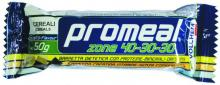 promeal-zone-40-30-30