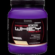 prostar-whey-protein-1lb
