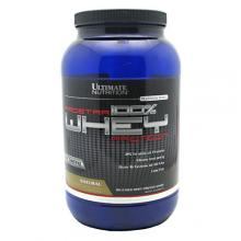 prostar-whey-ultimate-nutrition-908g