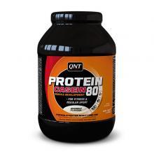 protein-80-qnt-750g