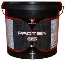protein-85