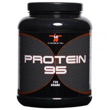 protein-95