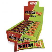 proton-16