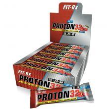 proton-32