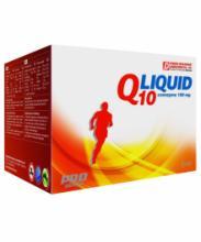 q10-liquid-180