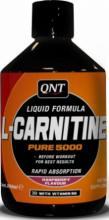qnt-l-carnitine-liquid
