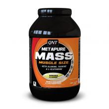 qnt-metapure-mass-2500g