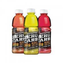 QNT-Metapure-Zero-Carb-Drink
