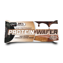 QNT Protein Wafer (35г.)