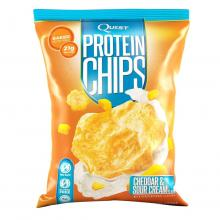 quest-chips