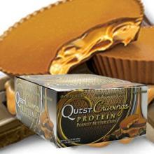 quest_nutrition_cravings