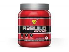r3build-edge