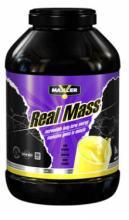 real-mass-maxler-1500g