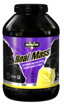 real-mass-maxler-2724g