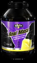 real-mass-maxler-2724g