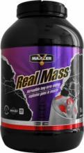 real-mass-maxler-4540g