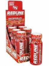 redline-extreme