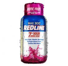 redline-max