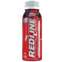 redline-rtd