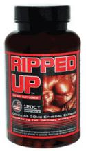 ripped-up