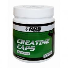 rps-creatine-caps