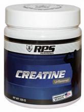 RPS Creatine (300г.)
