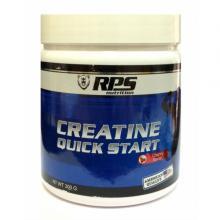 RPS Creatine Quick Start (500г.)