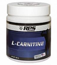RPS L-Carnitine (300г)