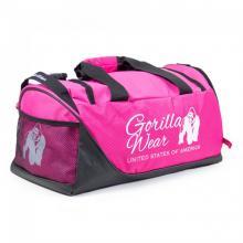 santa-rosa-gym-bag