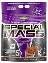 special-mass-gainer-12lb