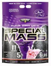 special-mass-gainer-6lb