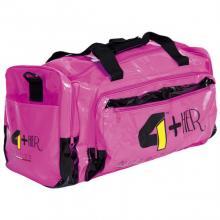 sport-bag-pink