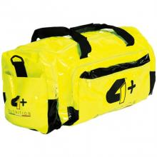 sport-bag-yellow