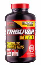 tribuvar-1000-san-90tab