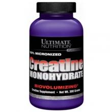 ultimate-creatine-300g