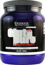 Ultimate Nutrition GlutaPure (1000г.)