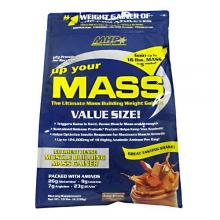 up-your-mass-mhp-4300g