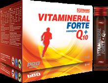 vitamineral-forte-q10