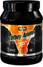 whey-amino-tabs-2000-maxler-300tab