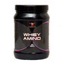 whey-amino