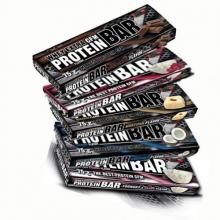 whey-extra-cfm-protein-bar