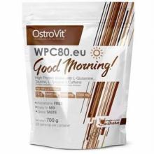 wpc80-eu-good-morning-ostrovit-700g