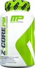 z-core-pm
