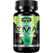 zma-sleep-max