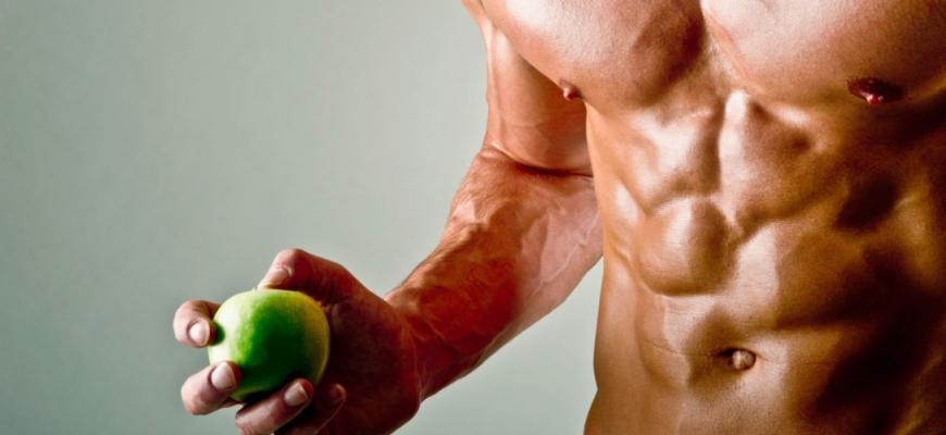 Прежде чем выбирать продукты для похудения
